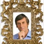 Reinhold Suppan